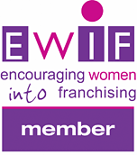 Encouraging Women into Franchising
