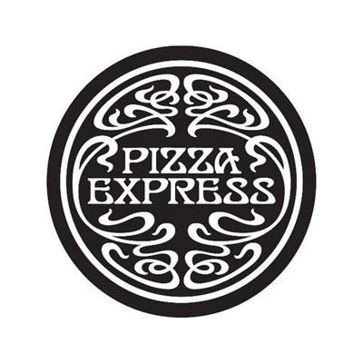 logo-pizzaexpress