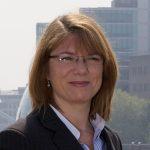 Ruth Dawe