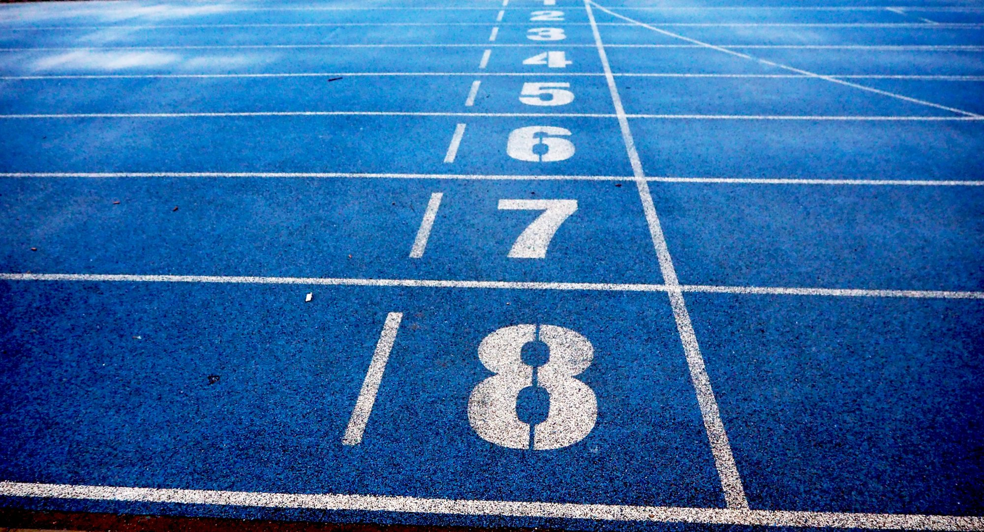 athletics-blue-ground-332835