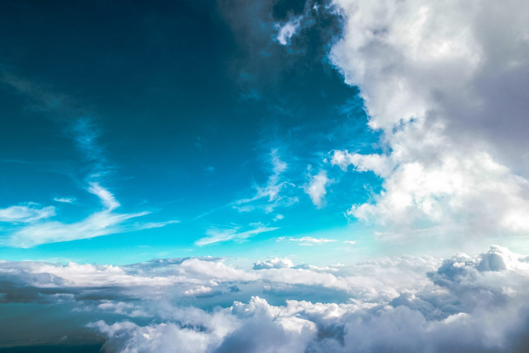 blue-sky-clouds-flying-55787