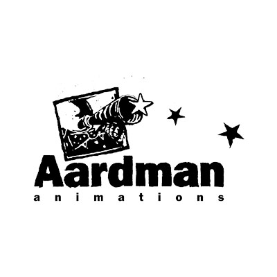 logo-aardman