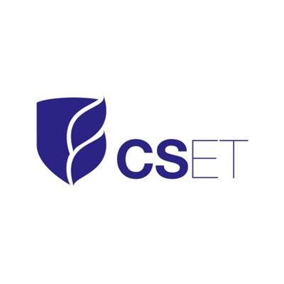 logo-cset