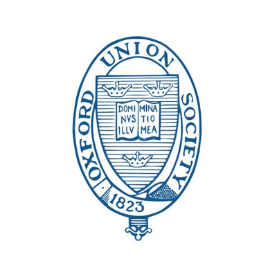 logo-oxfordunion