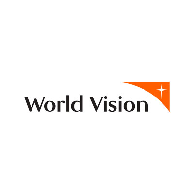 logo-worldvision