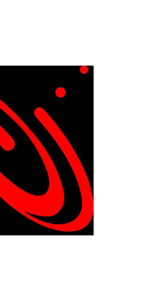 swirl-left