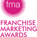 Franchise Marketing Awards 2019