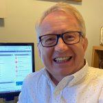 Auditel Franchise Partner Gordon Brearley