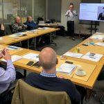 Auditel Training