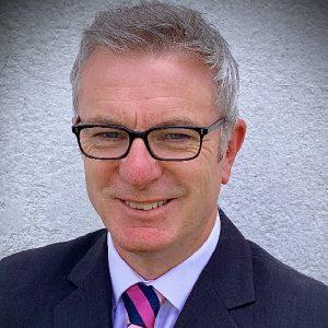 Mike Powers, Auditel Franchise Partner